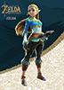 Zelda [Zelda]